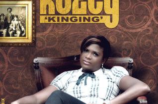 Rozey – Kinging