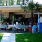 Rivulet-Badi-Altendorf-Restaurant
