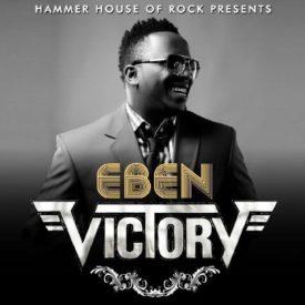 Eben – Victory